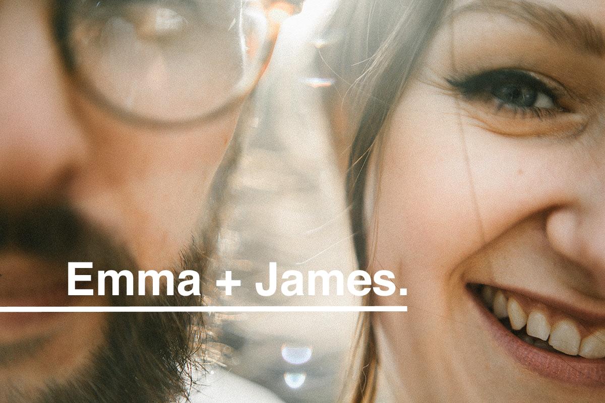 EmmaJames-0019webtitle