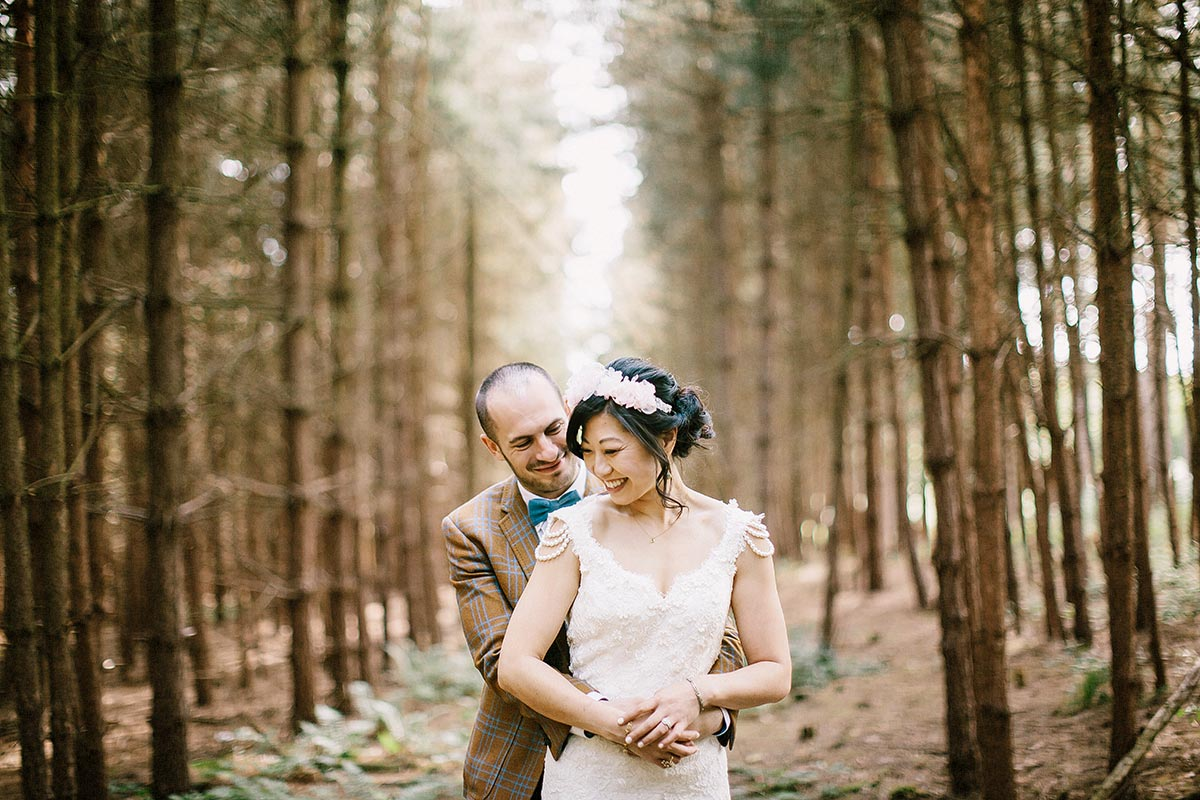rustic wedding birmingham