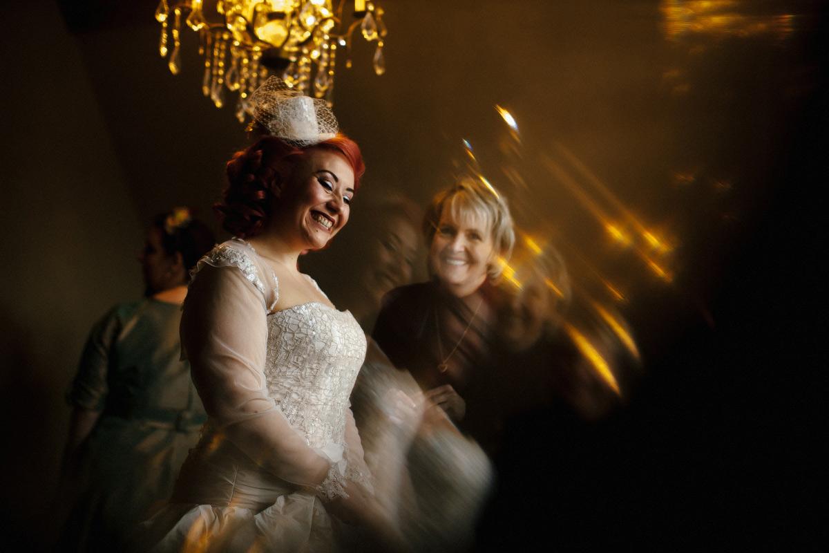 wedding the bell inn ticehurst