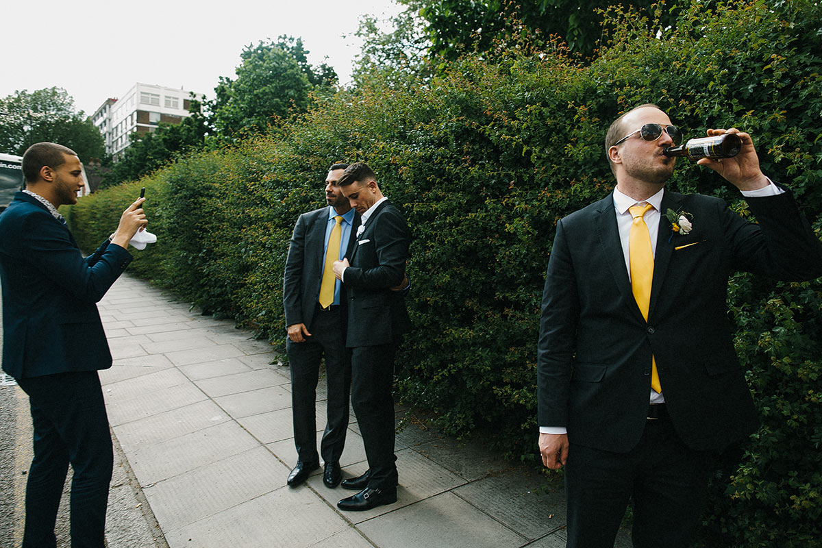 shoreditch-wedding-photographers-0011web