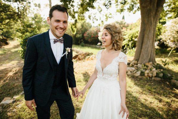 wedding photographer nice