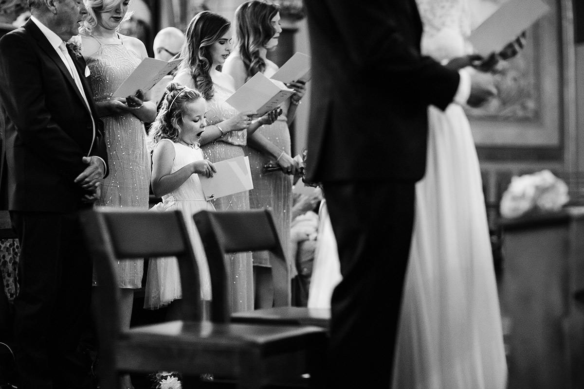 east london wedding photographers