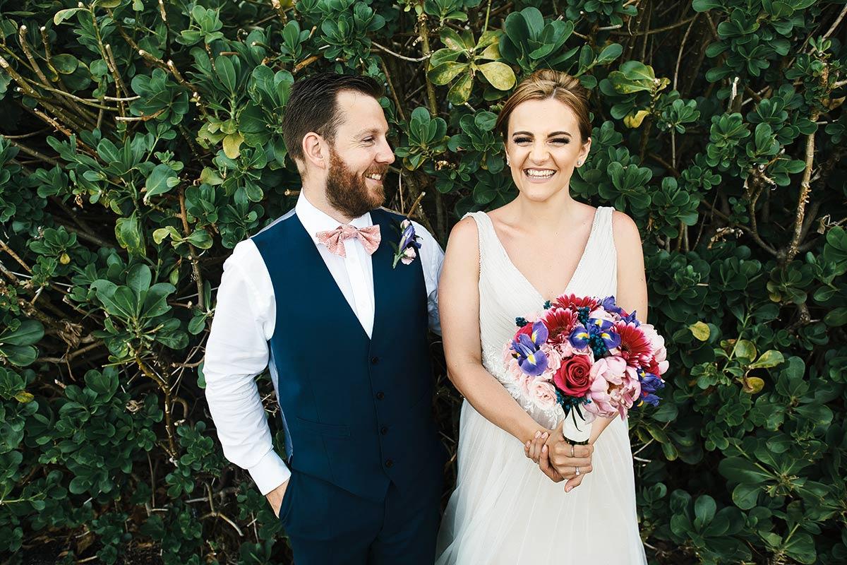 castle gibson wedding photographer