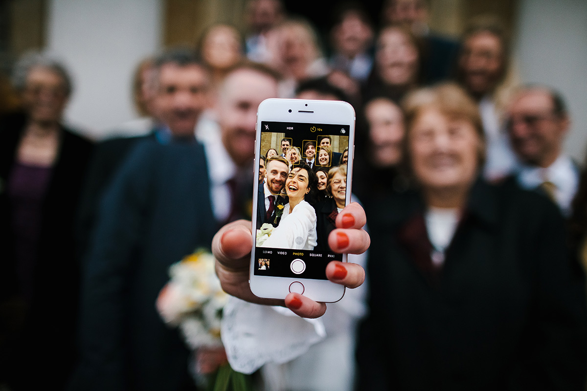 the asylum wedding photographers