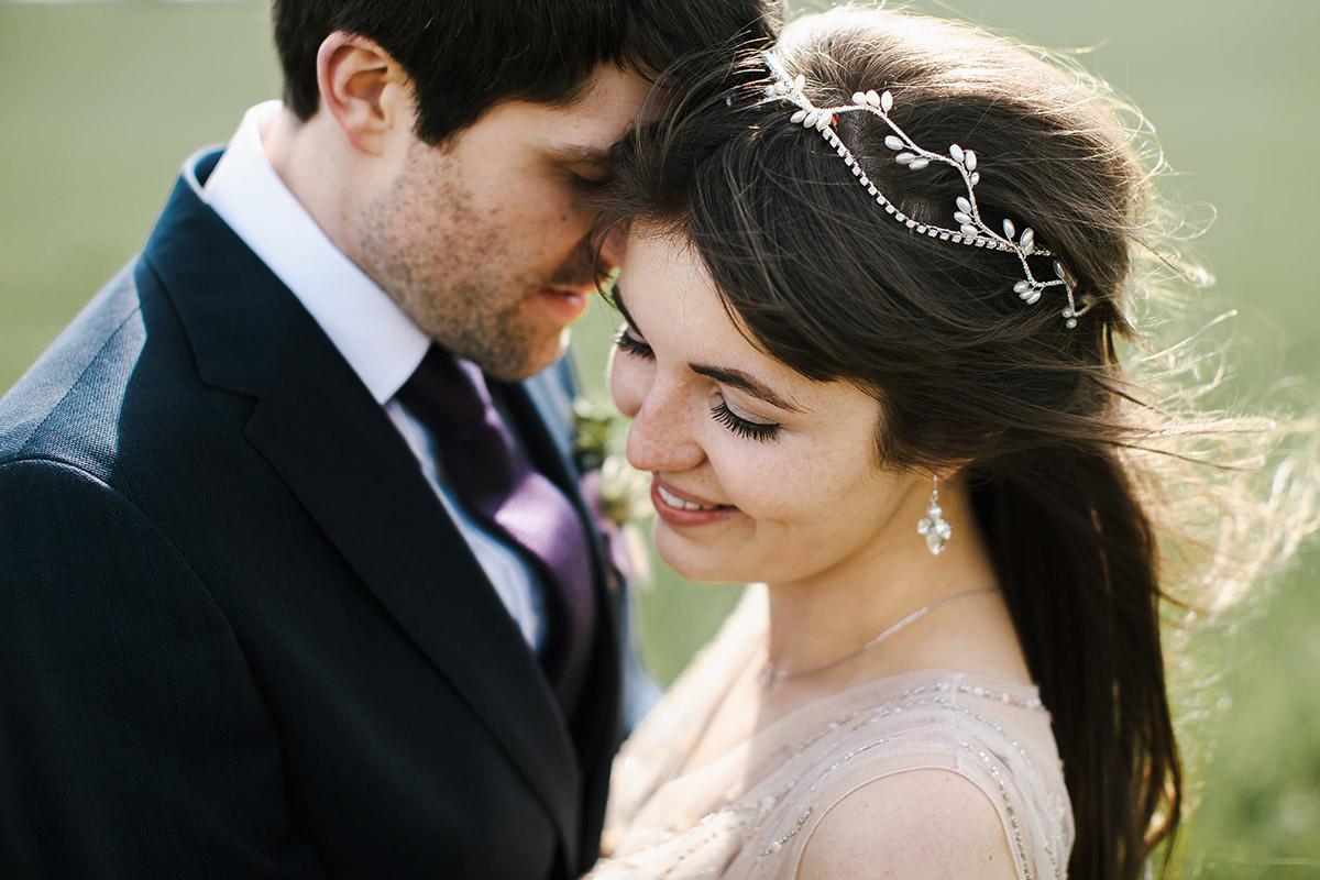 shrawley wedding photographers