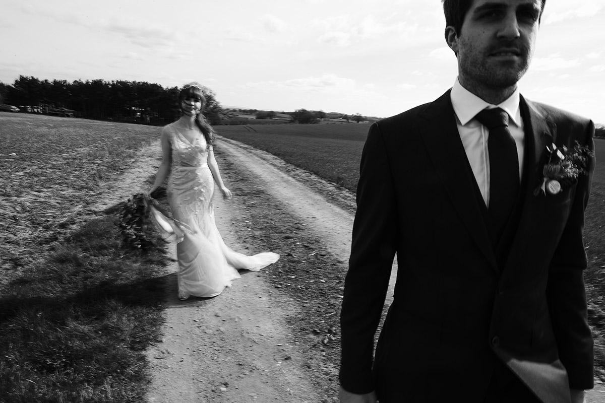 west midlands barn wedding