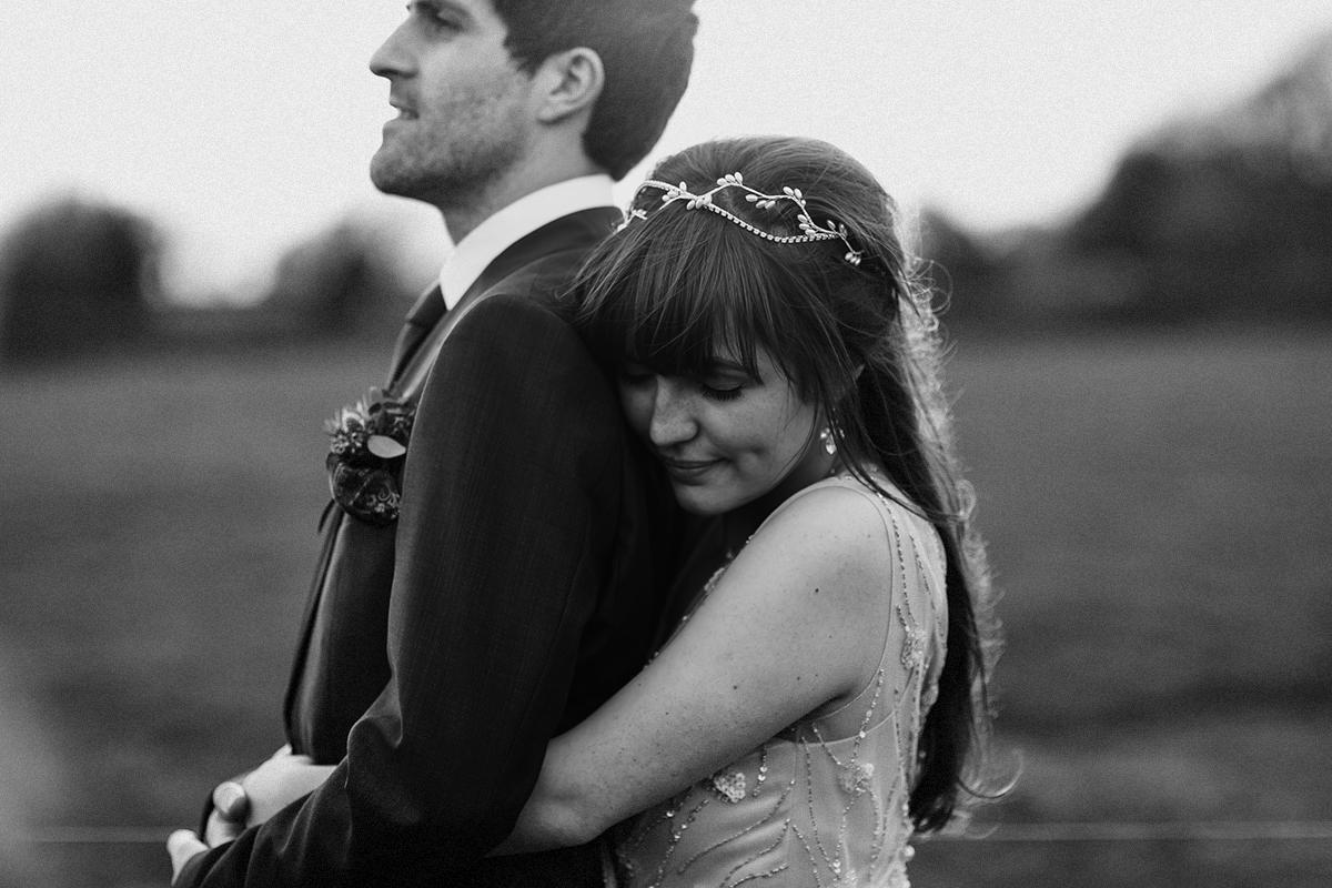 warwickshire wedding photographers