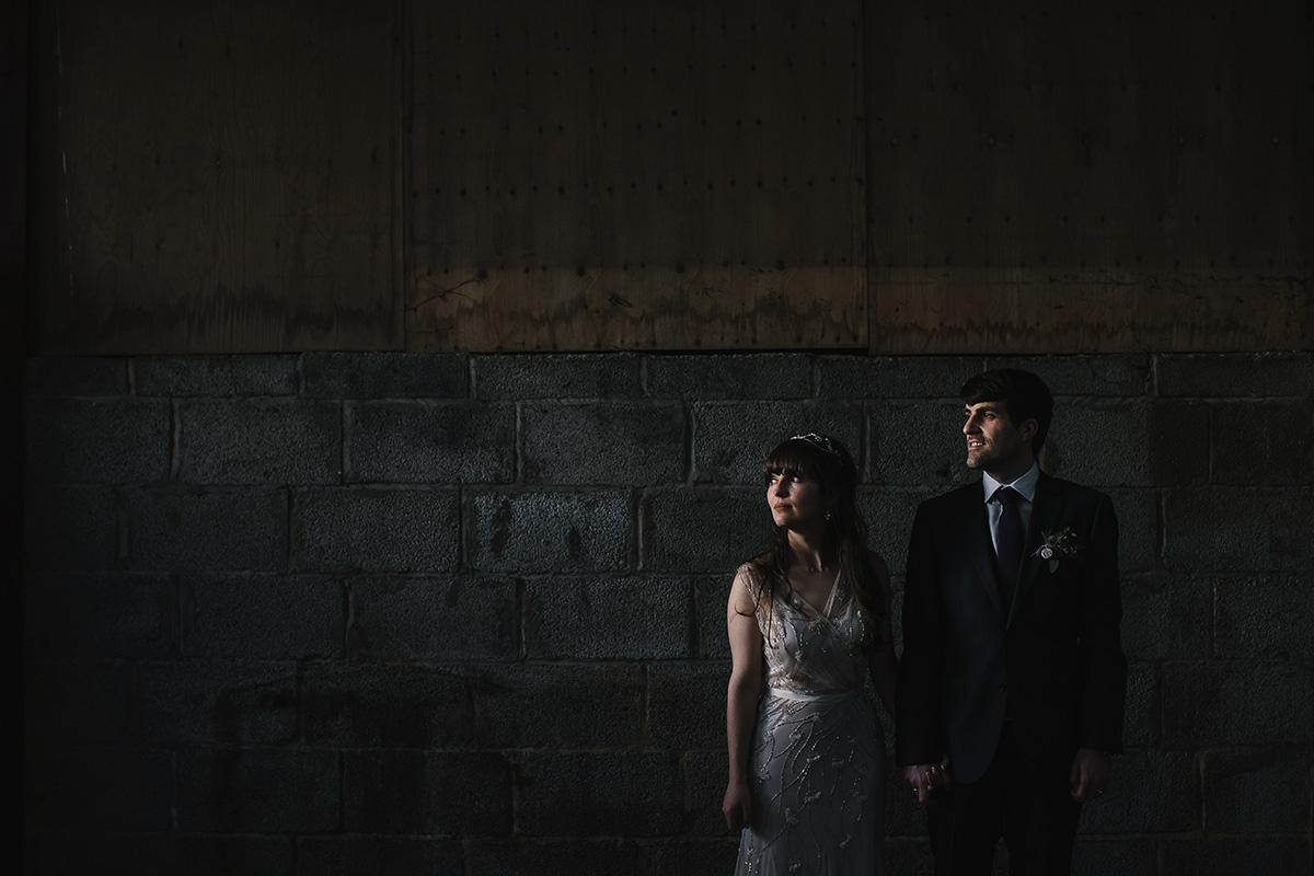 wedding photographer curradine barns