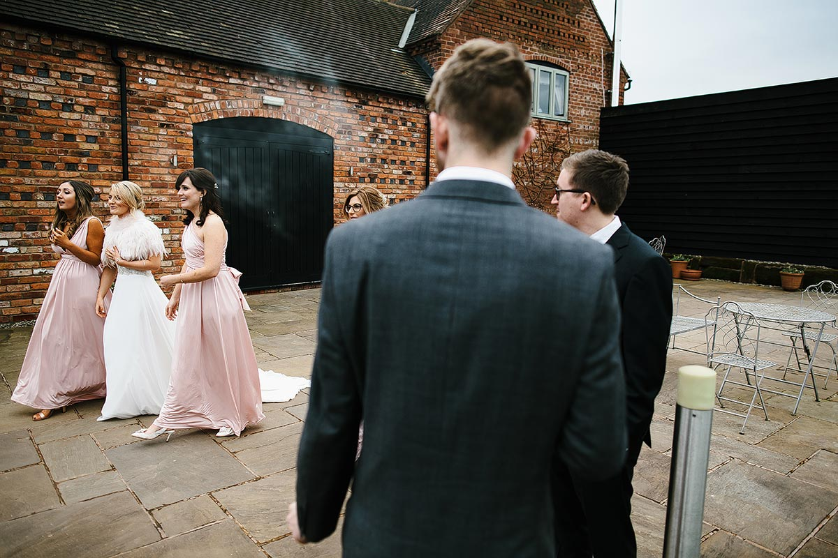 best uk wedding photographers