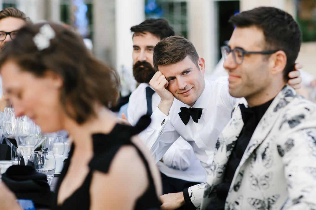 syon park wedding photographers