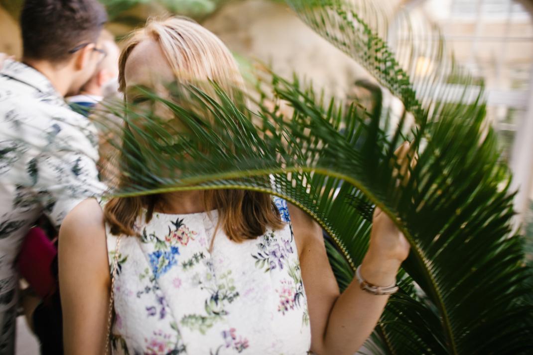 natural wedding photographers