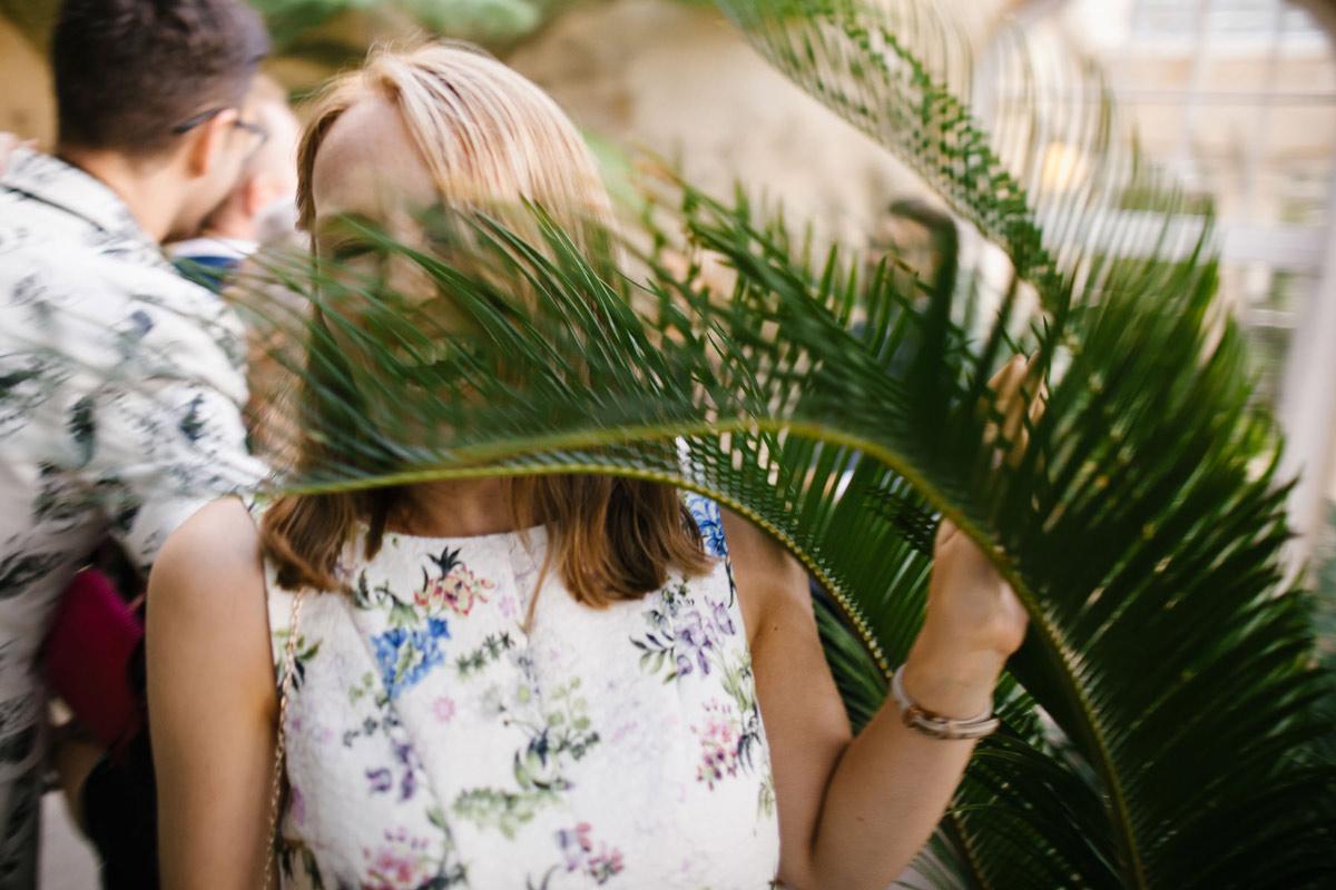 syon park wedding photos