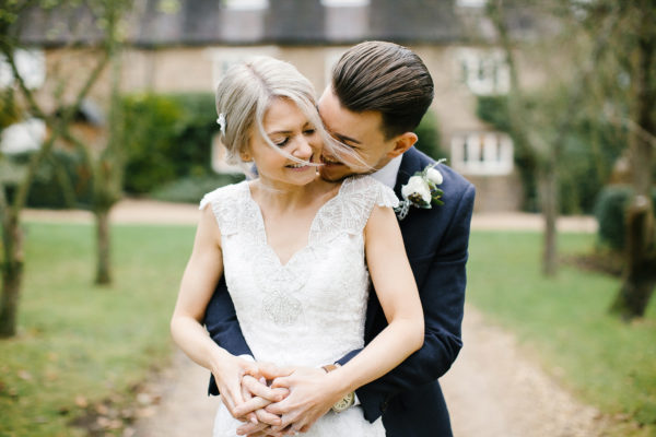 wedding photographers dodmoor house