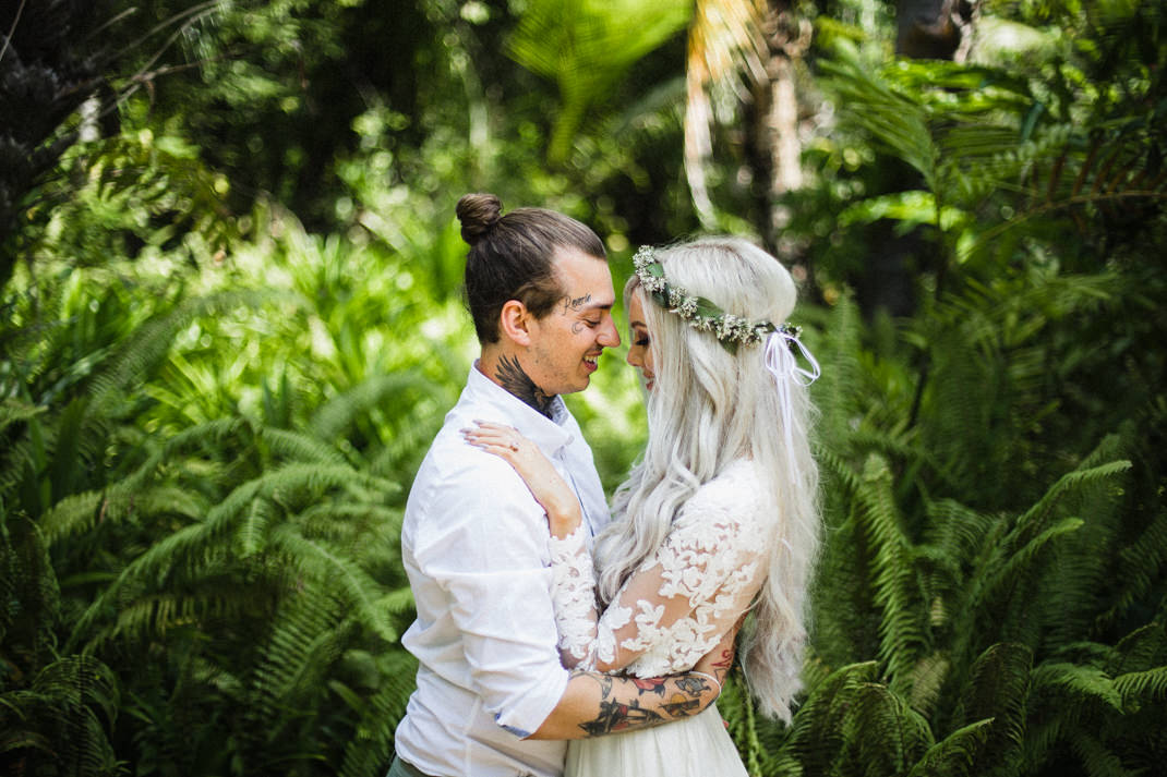 thailand wedding inspiration