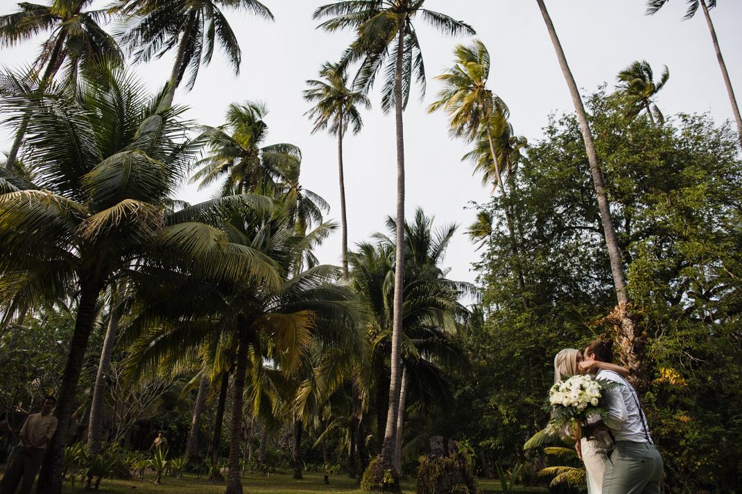 krabi wedding
