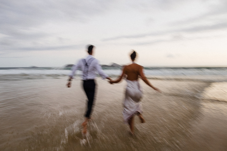 rio elopement photographer