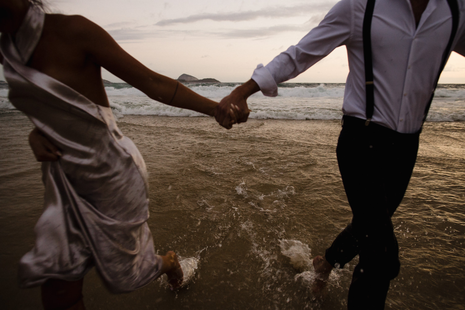 rio elopement photographers