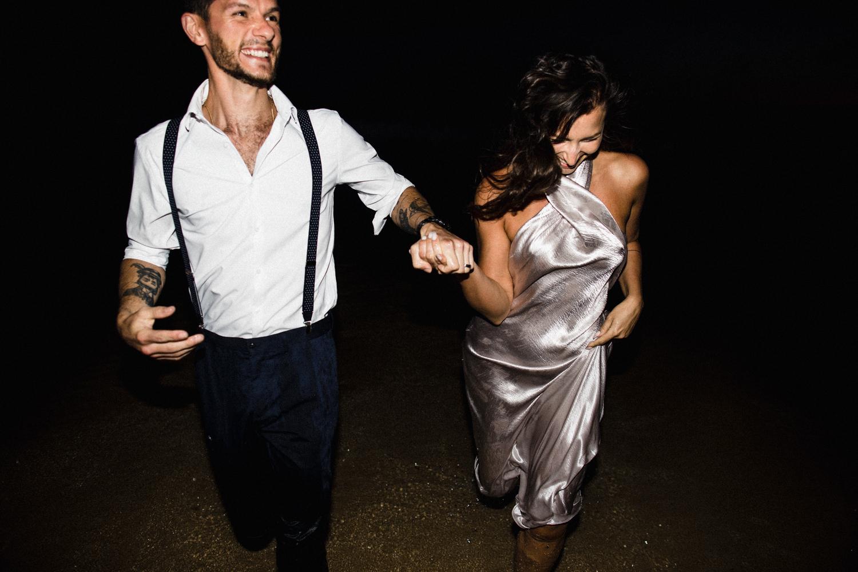 wedding photographer rio