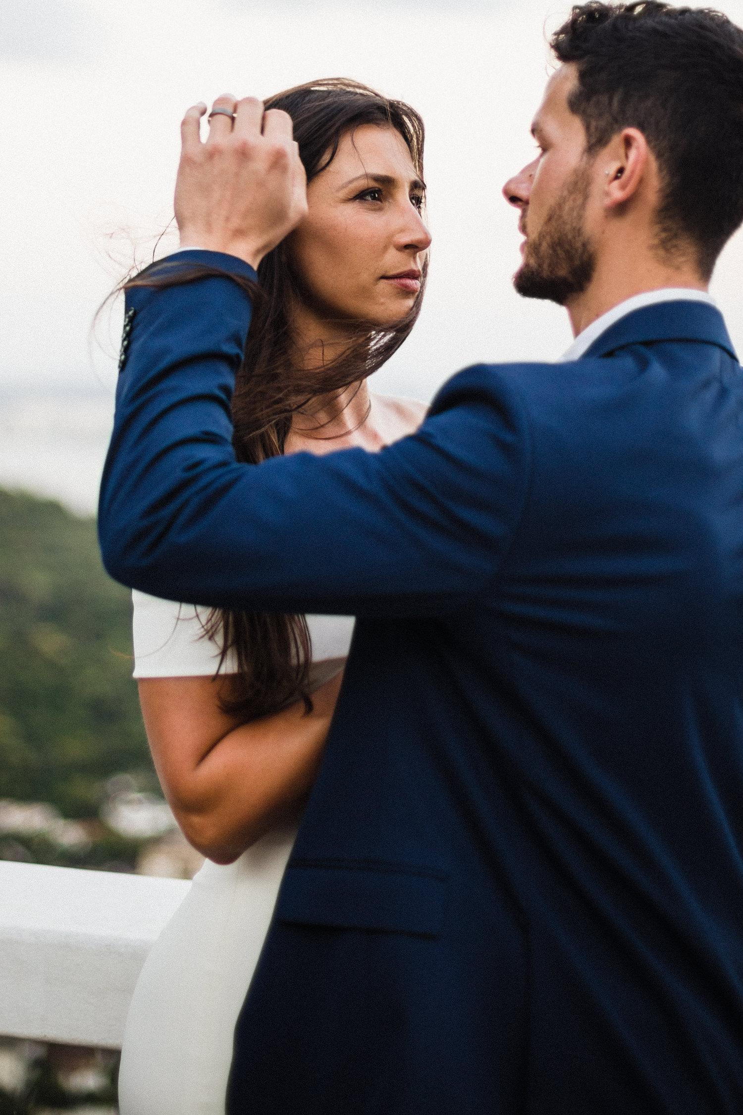 rio elopement photographers
