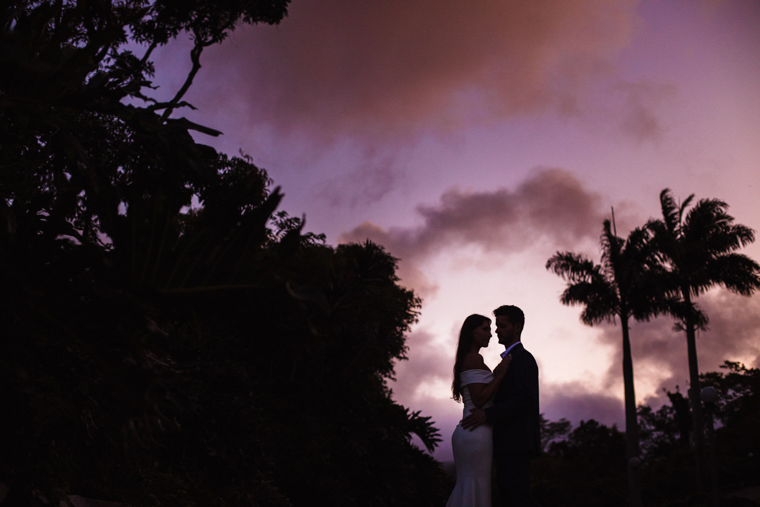 elopement photographers brazil